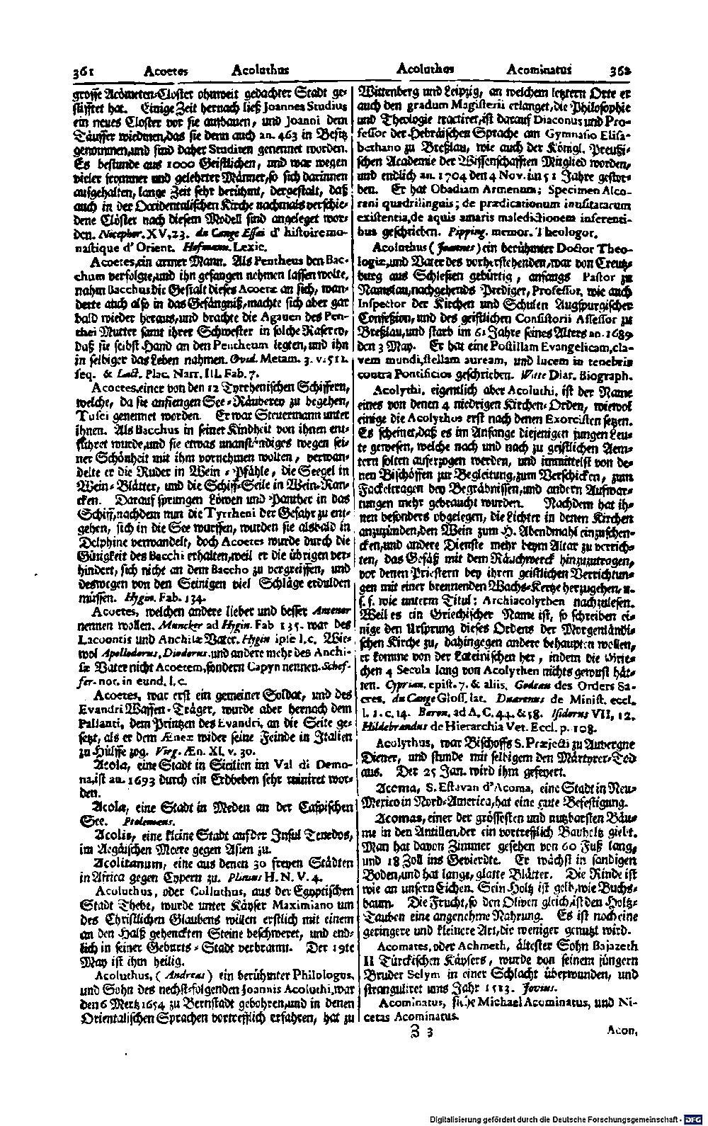 Bd. 01, Seite 0220.