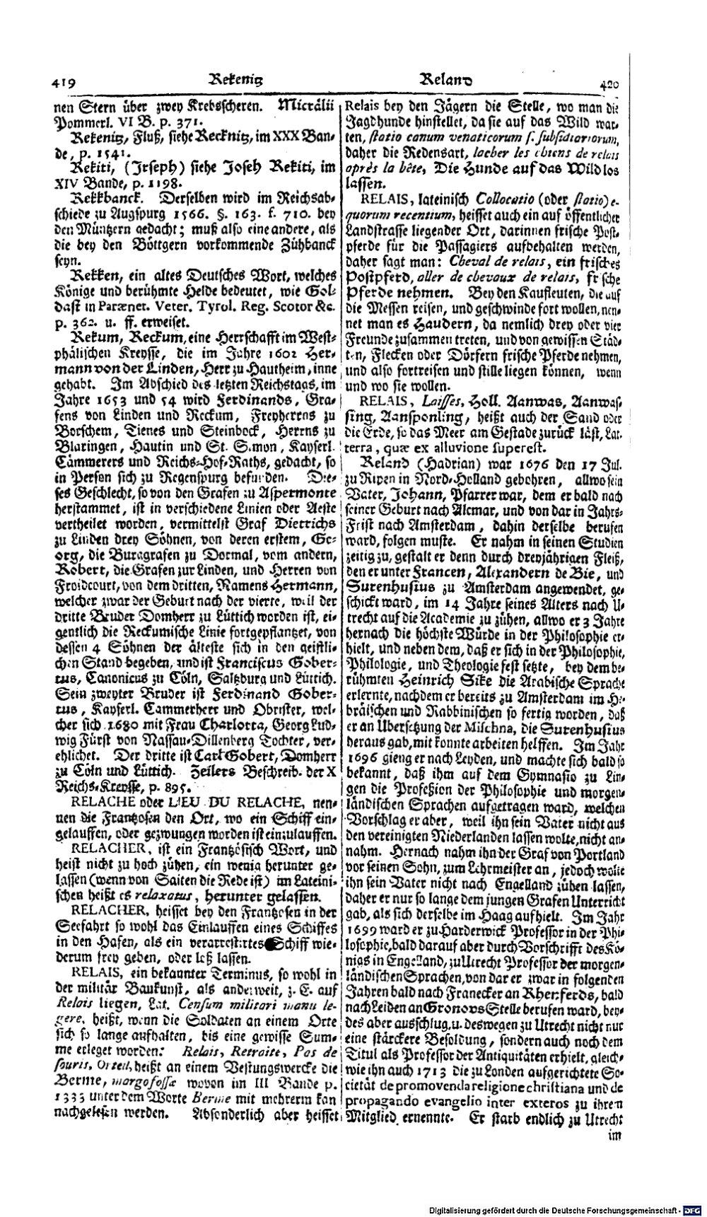 Bd. 31, Seite 0223.