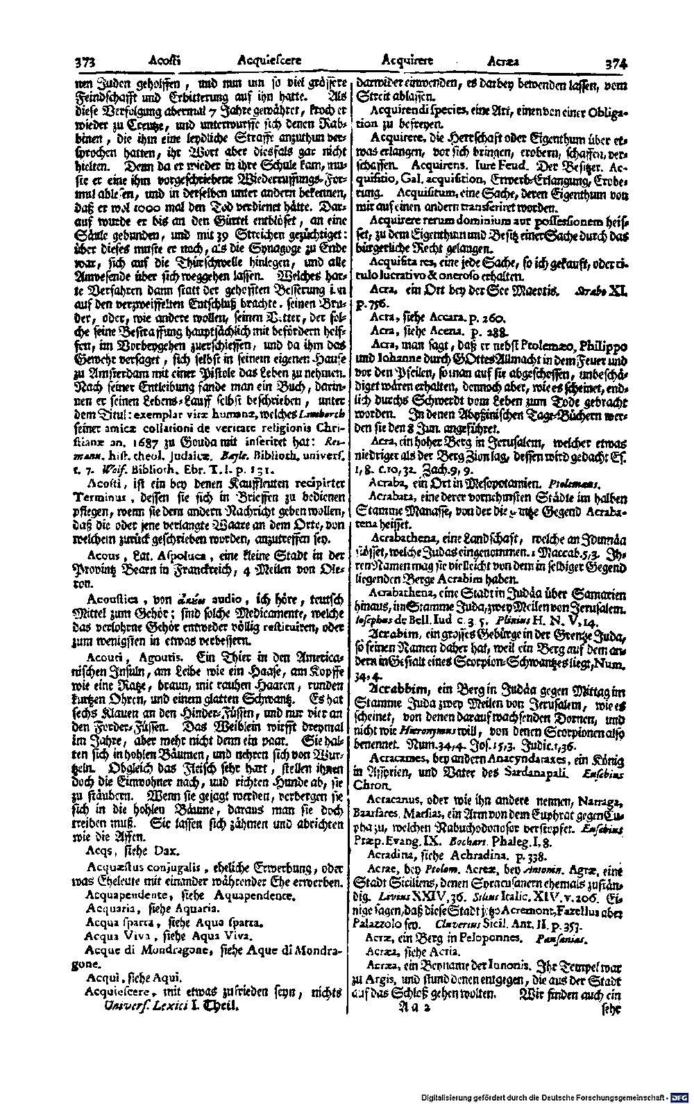 Bd. 01, Seite 0226.