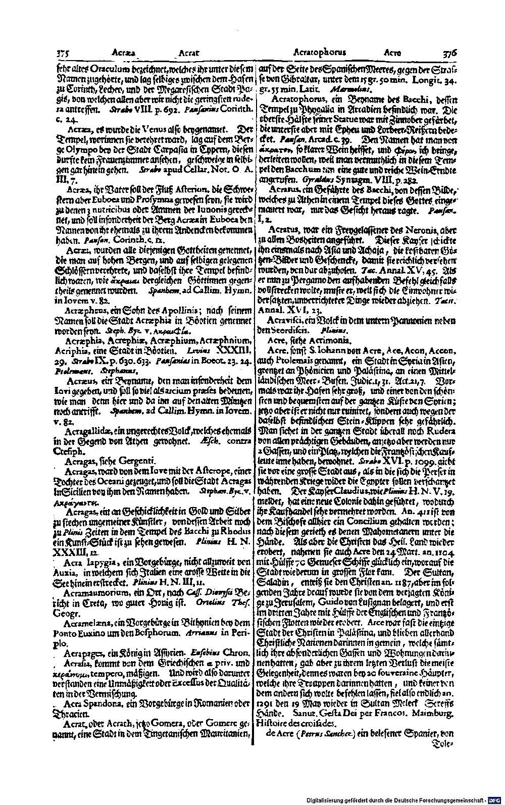 Bd. 01, Seite 0227.