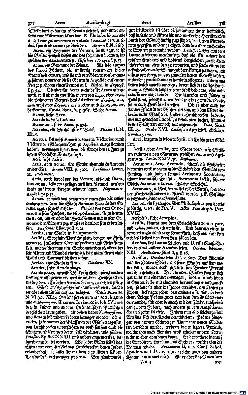 Bd. 01, Seite 0228.