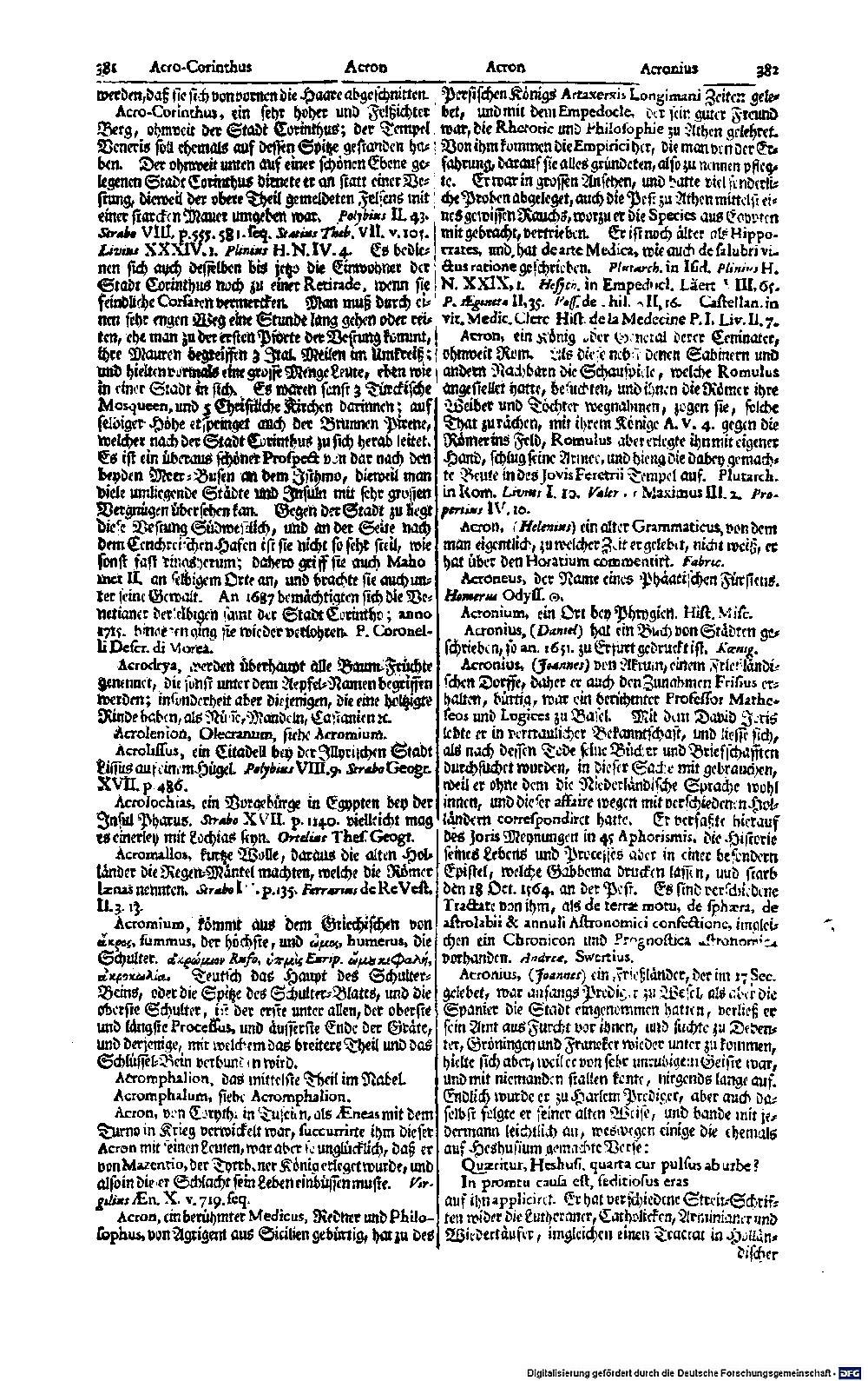 Bd. 01, Seite 0230.