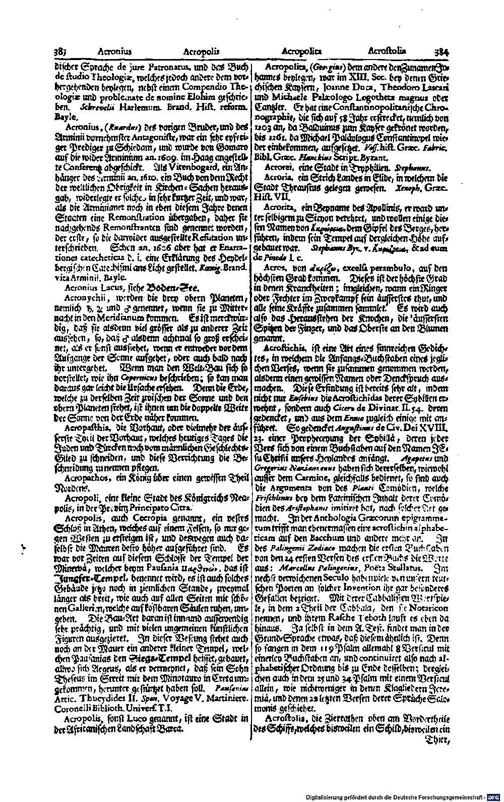 Bd. 01, Seite 0231.