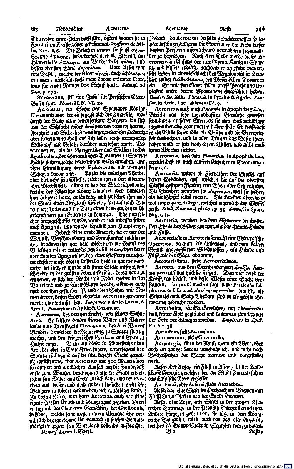Bd. 01, Seite 0232.