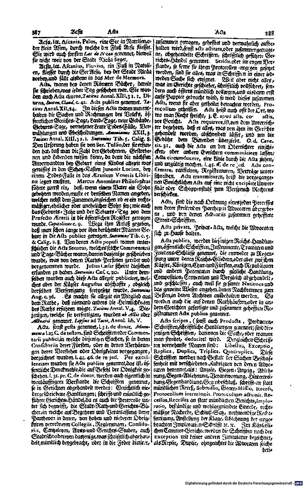 Bd. 01, Seite 0233.