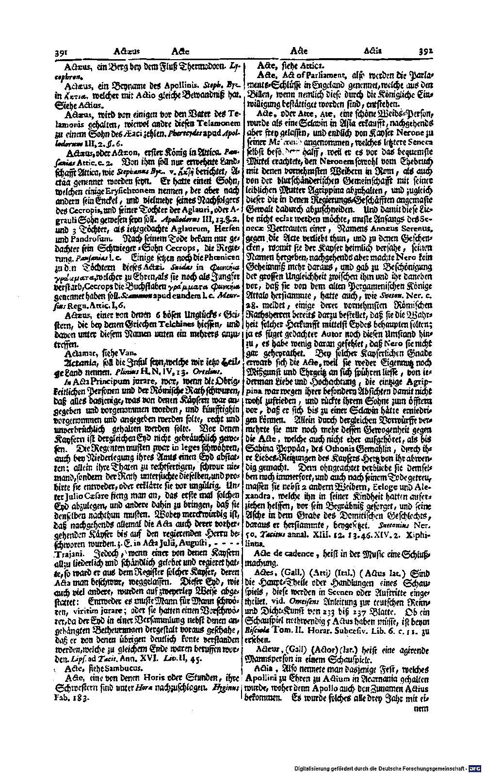 Bd. 01, Seite 0235.
