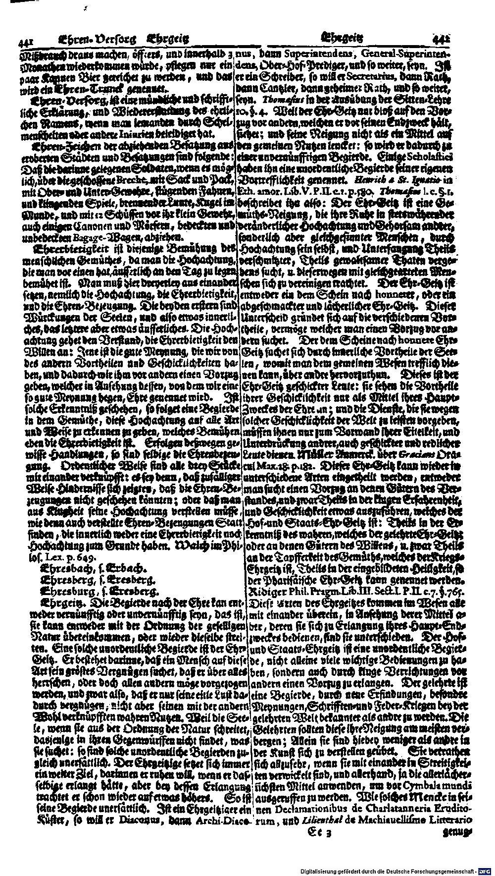 Bd. 8, Seite 0236.