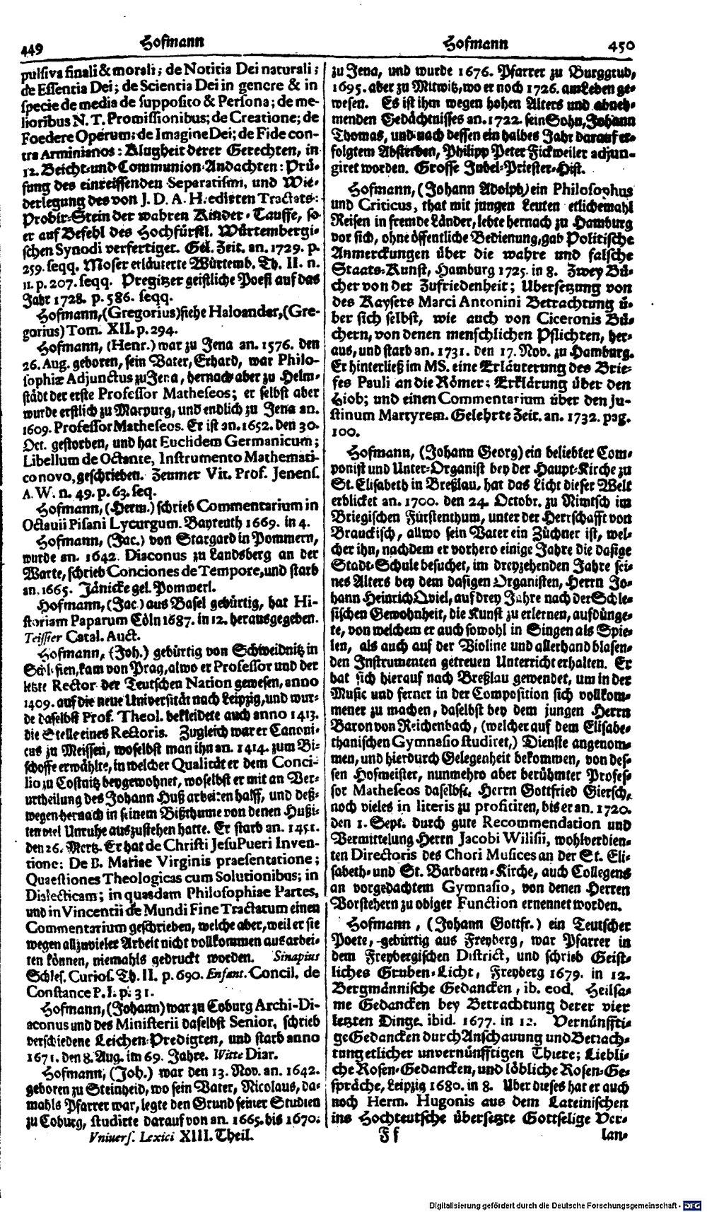Bd. 13, Seite 0238.