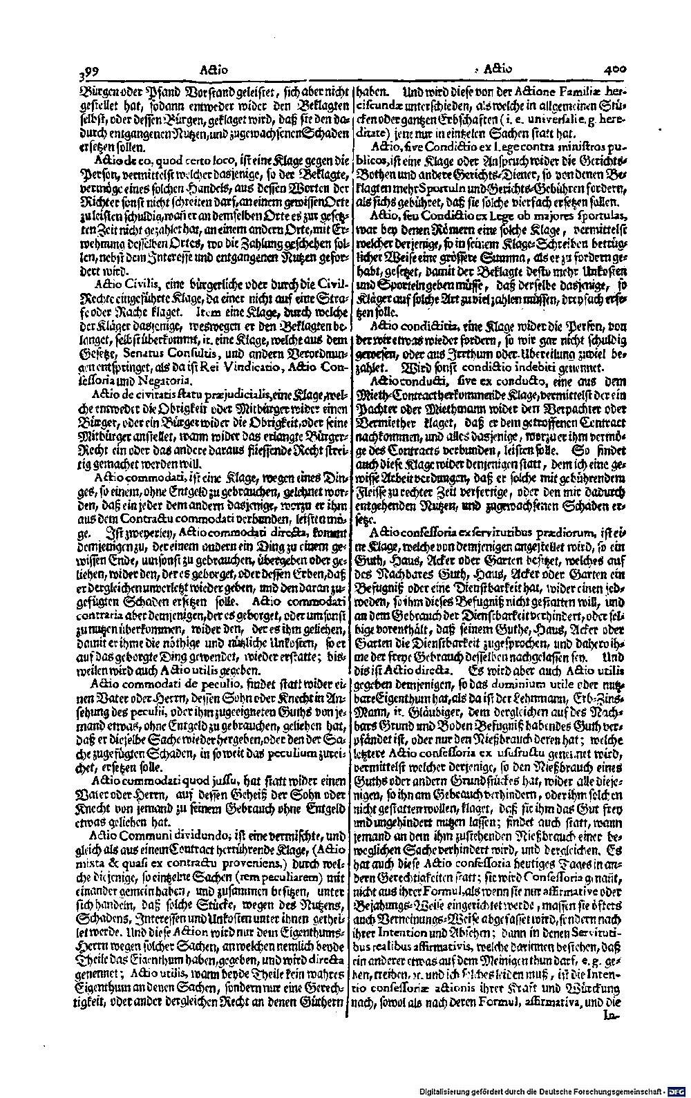 Bd. 01, Seite 0239.