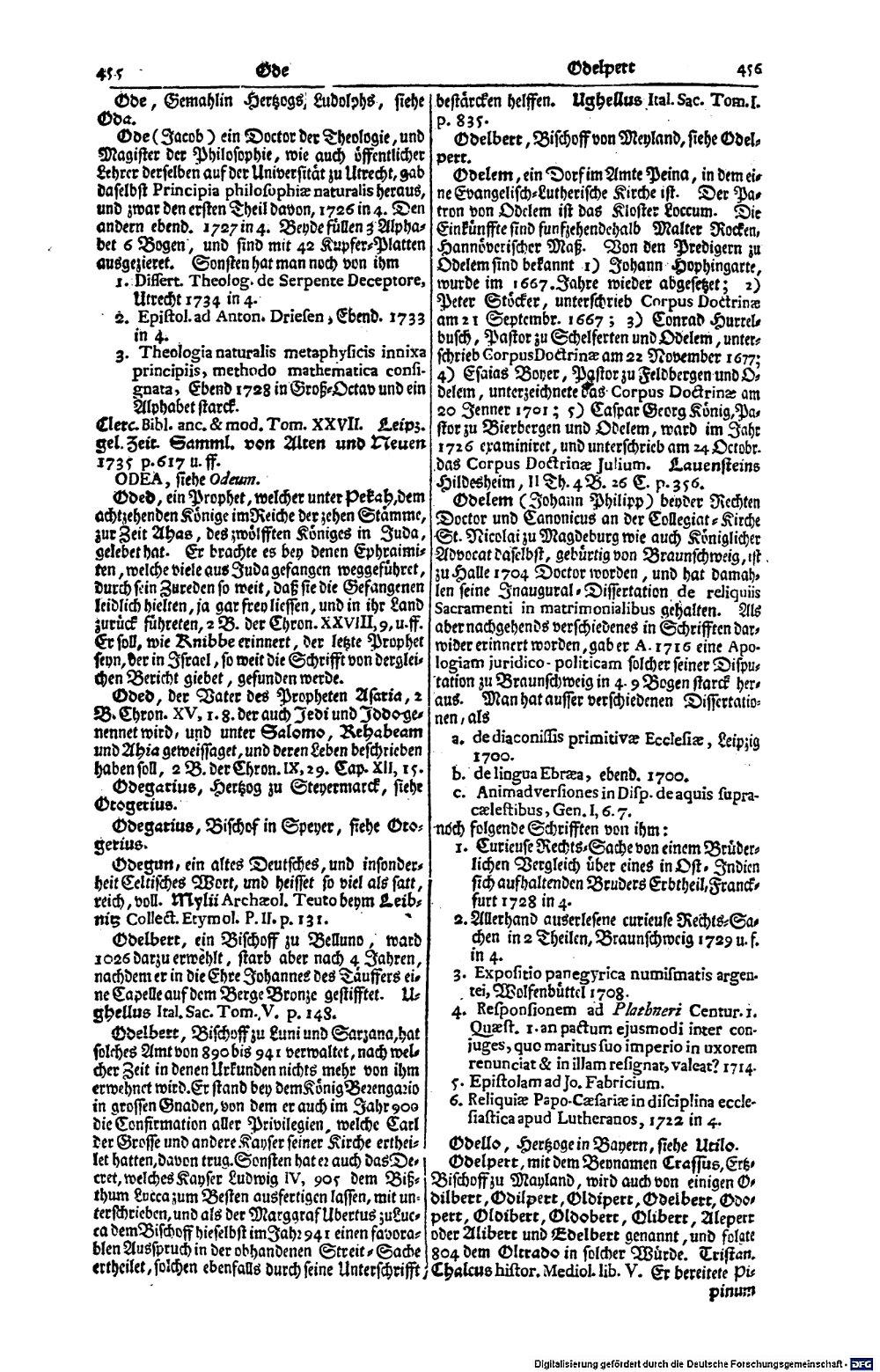 Bd. 25, Seite 0241.