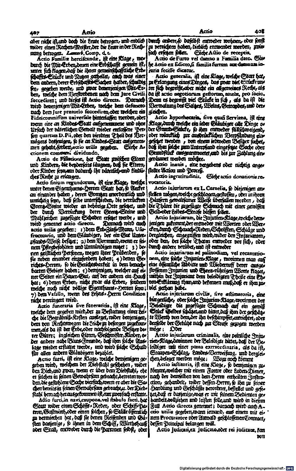 Bd. 01, Seite 0243.