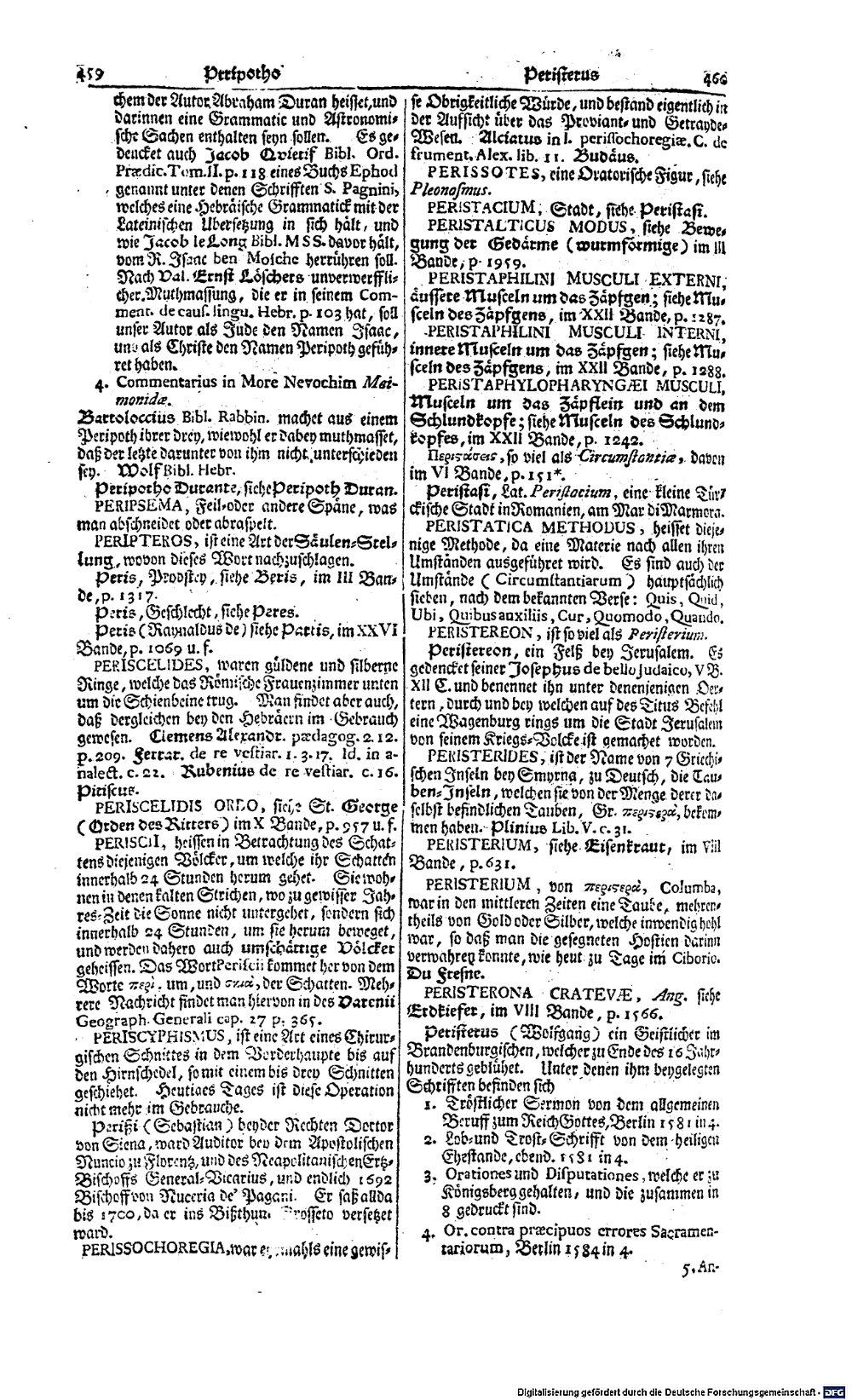 Bd. 27, Seite 0243.