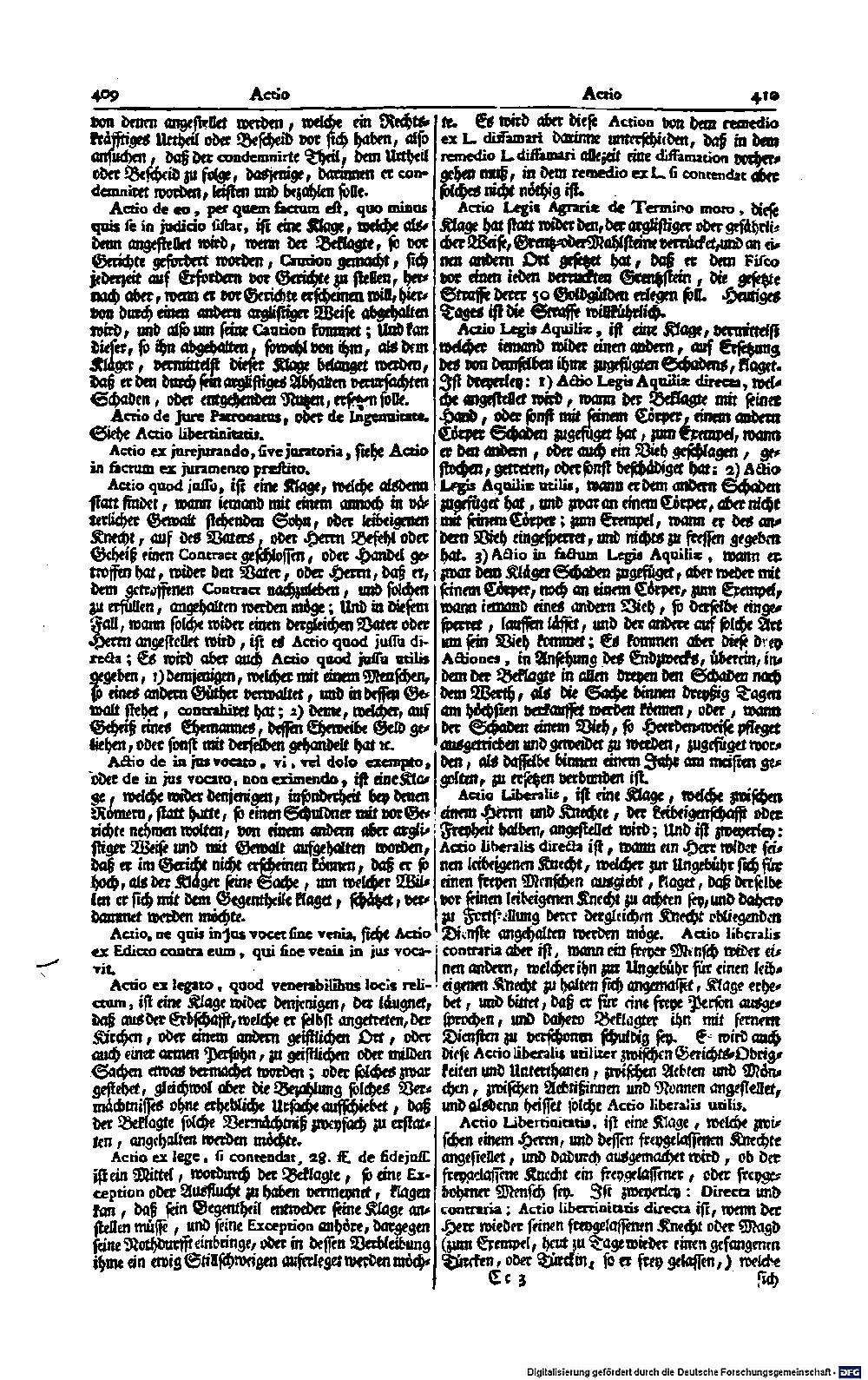 Bd. 01, Seite 0244.