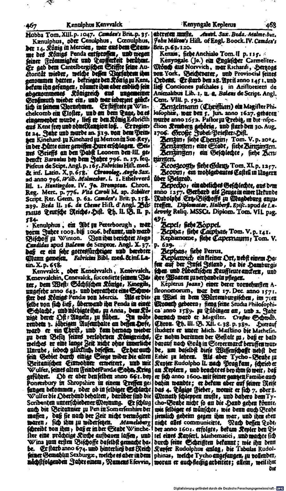 Bd. 15, Seite 0245.