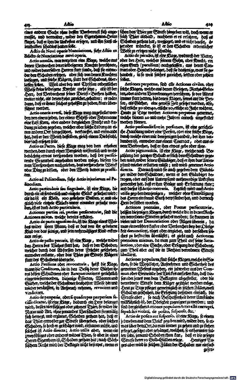 Bd. 01, Seite 0246.