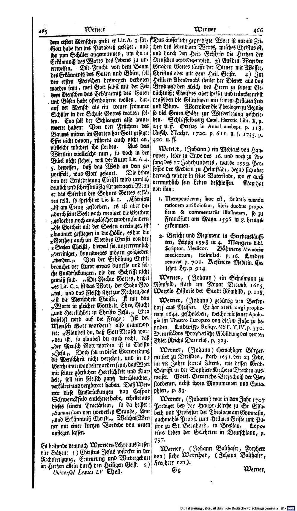 Bd. 55, Seite 0246.