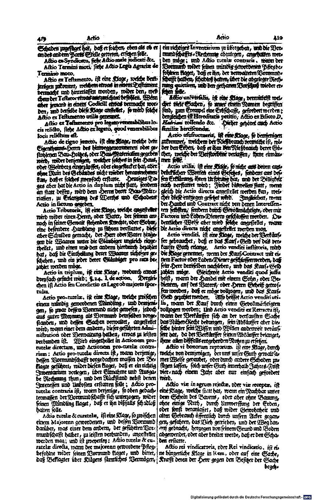Bd. 01, Seite 0249.