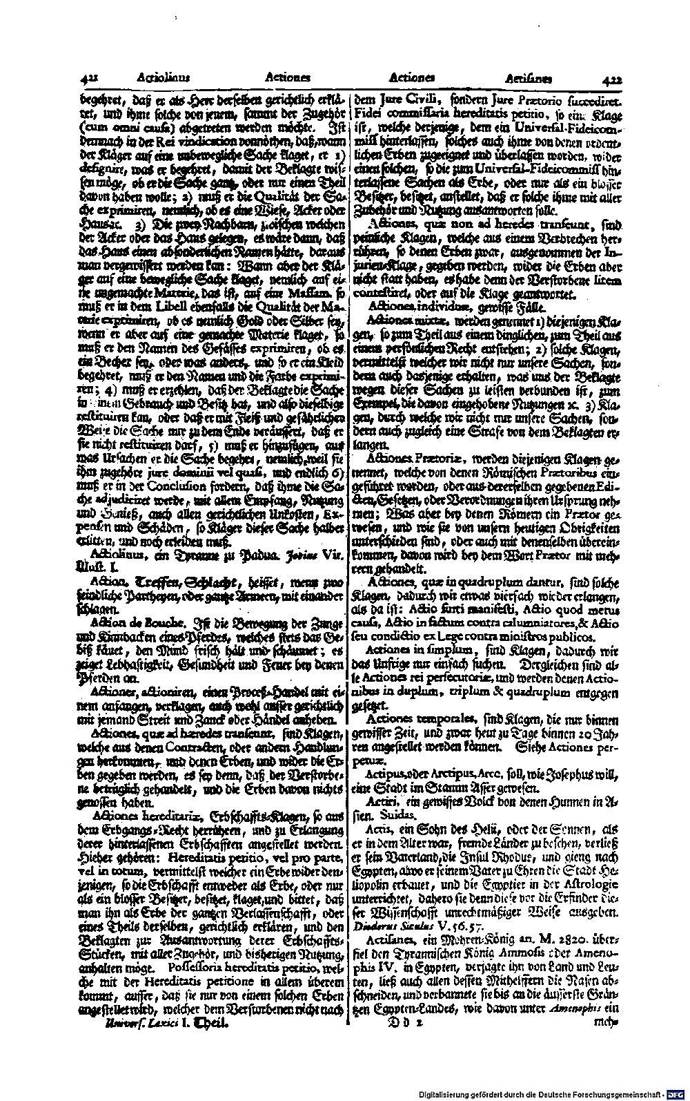 Bd. 01, Seite 0250.