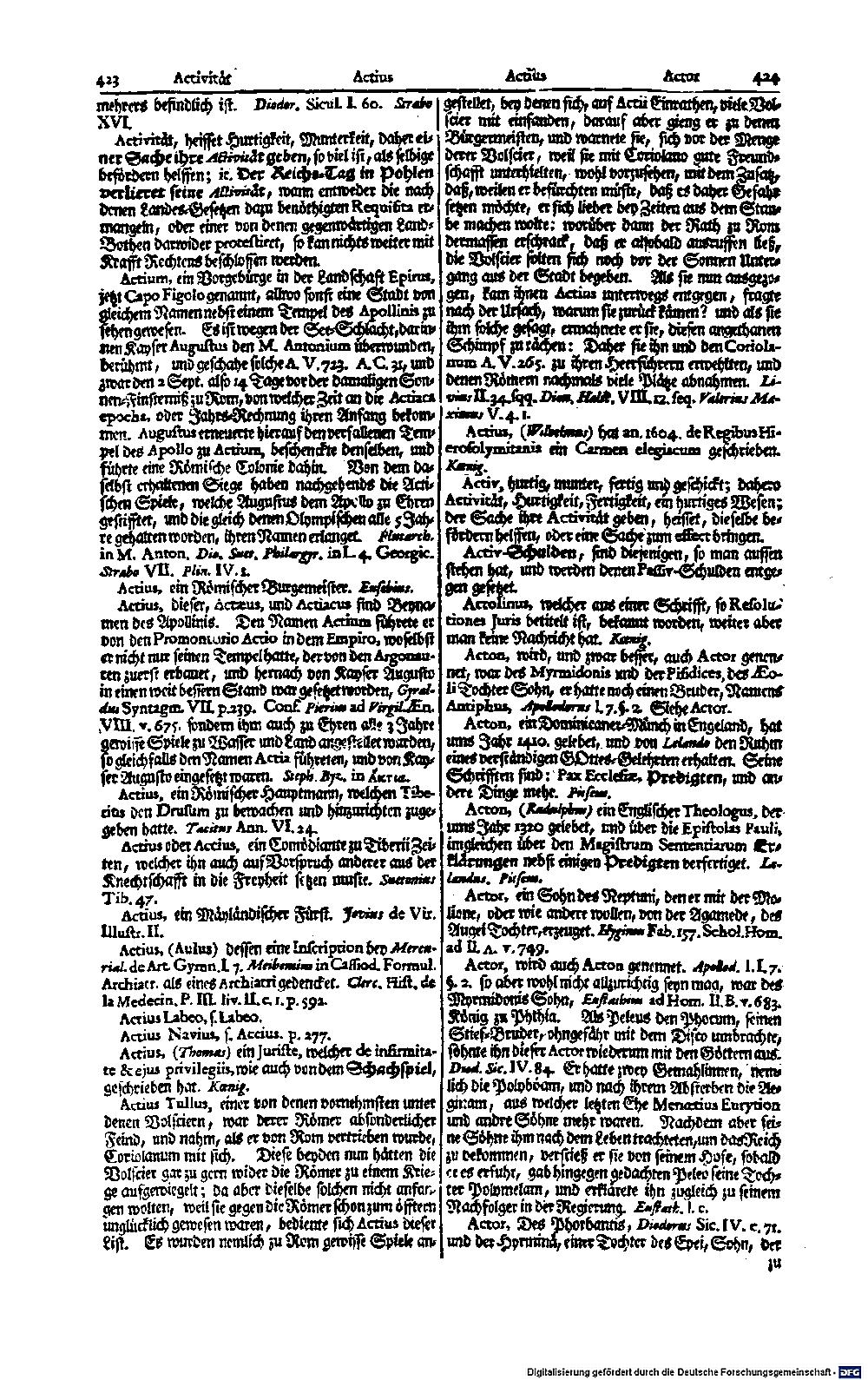 Bd. 01, Seite 0251.