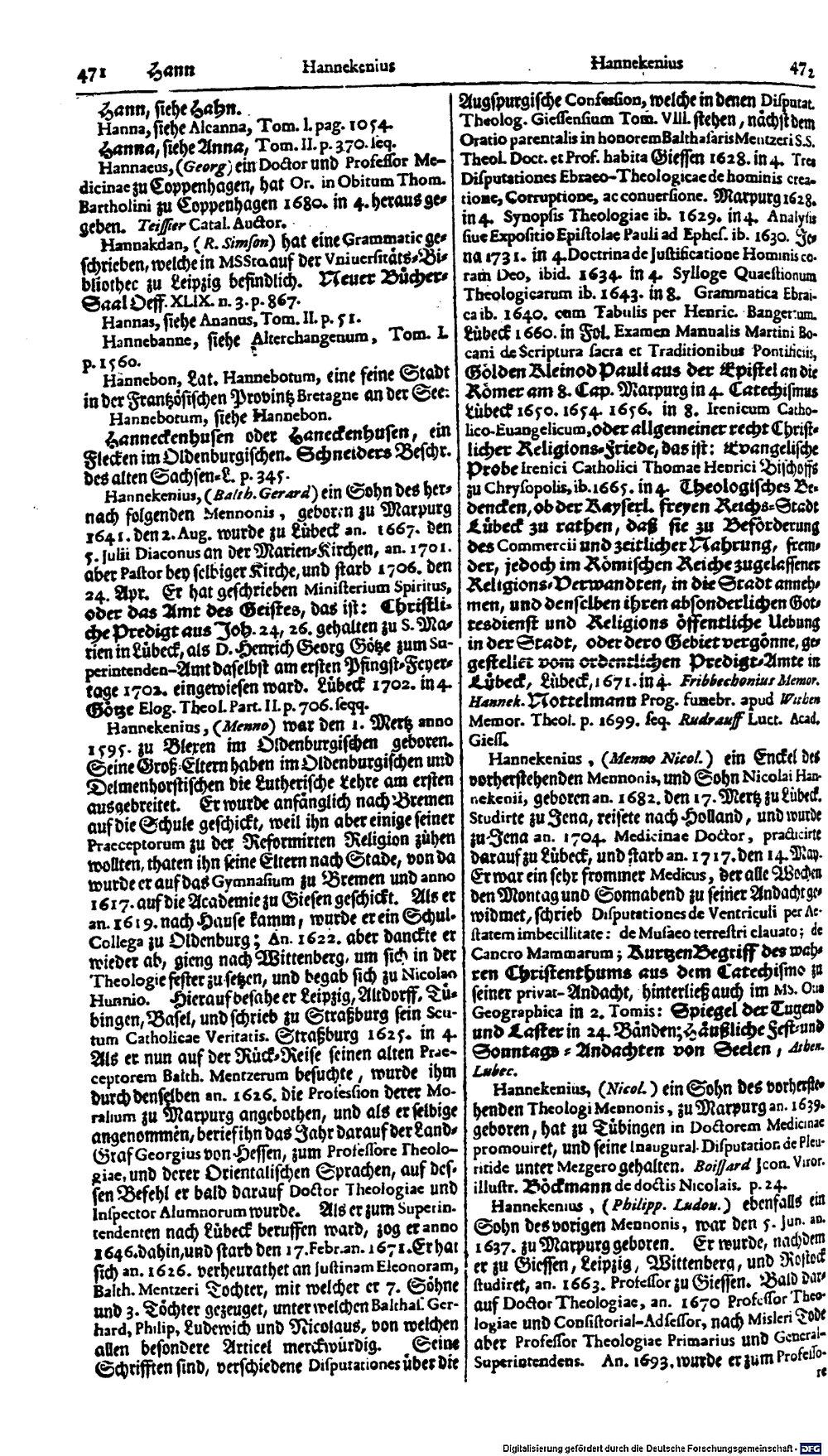 Bd. 12, Seite 0251.