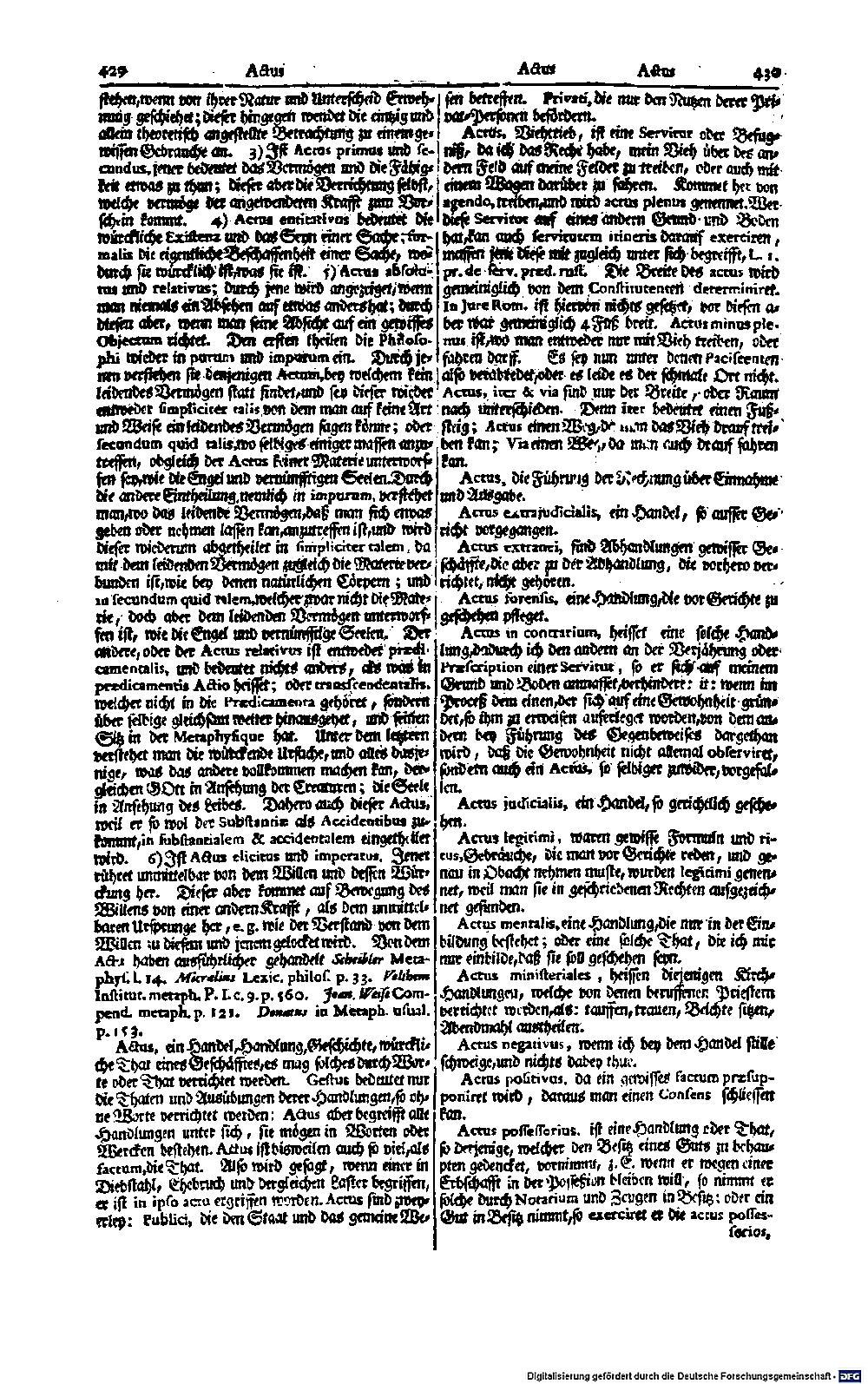 Bd. 01, Seite 0254.