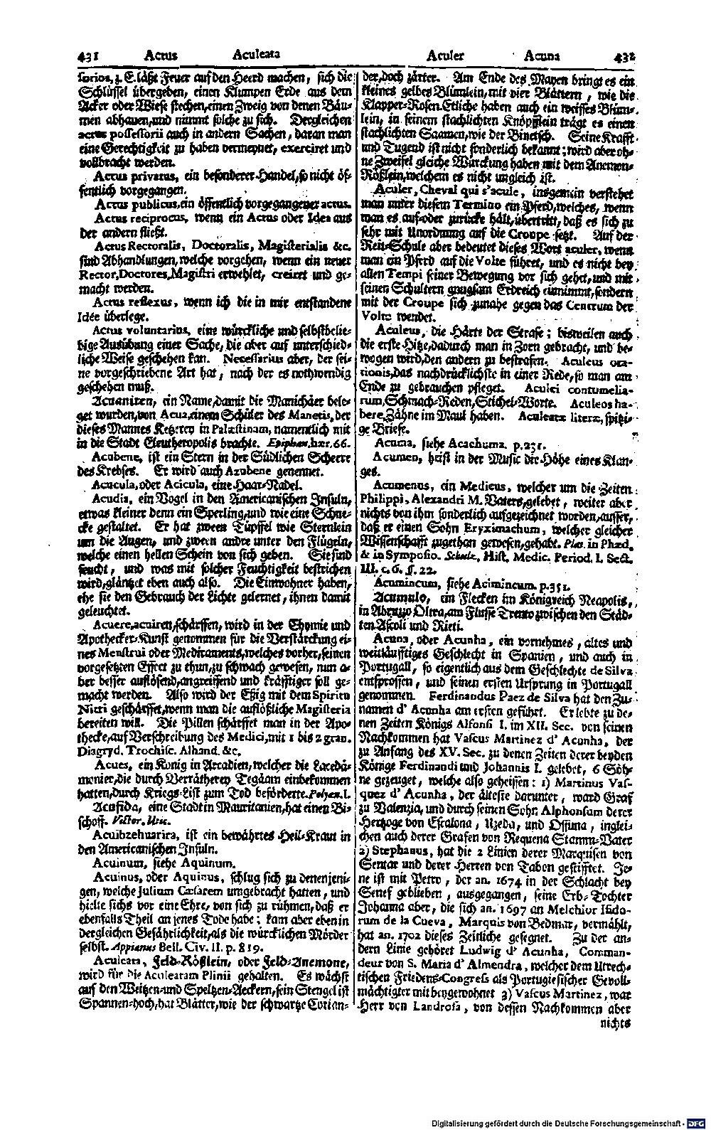 Bd. 01, Seite 0255.
