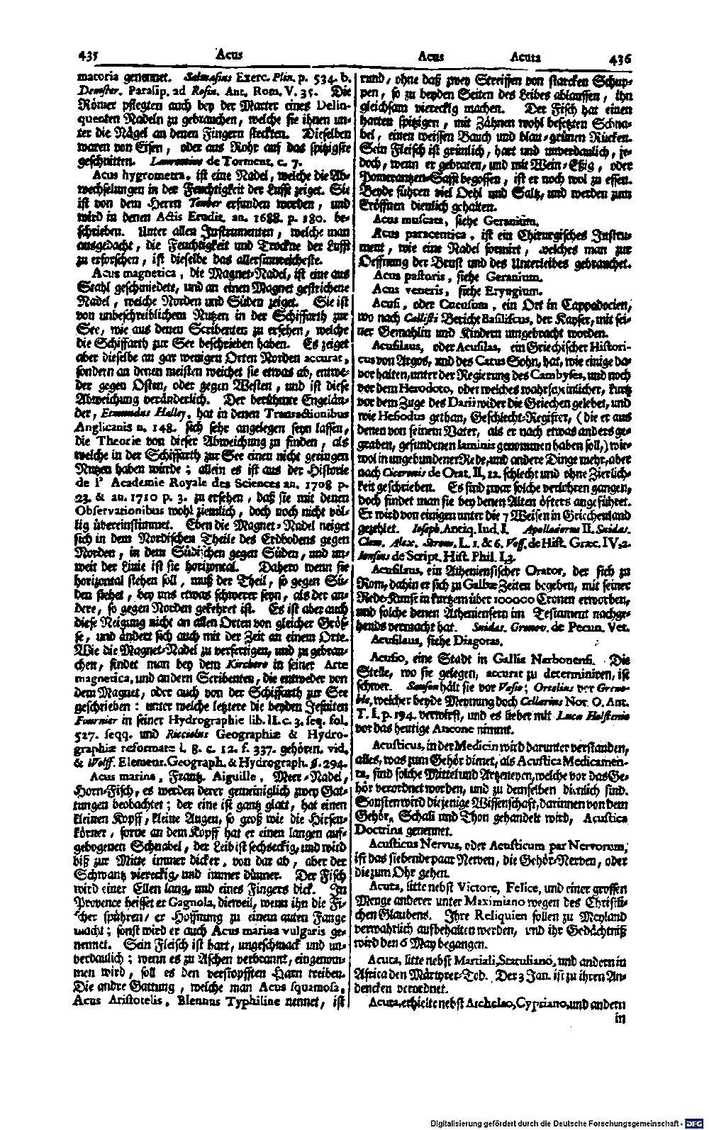 Bd. 01, Seite 0257.