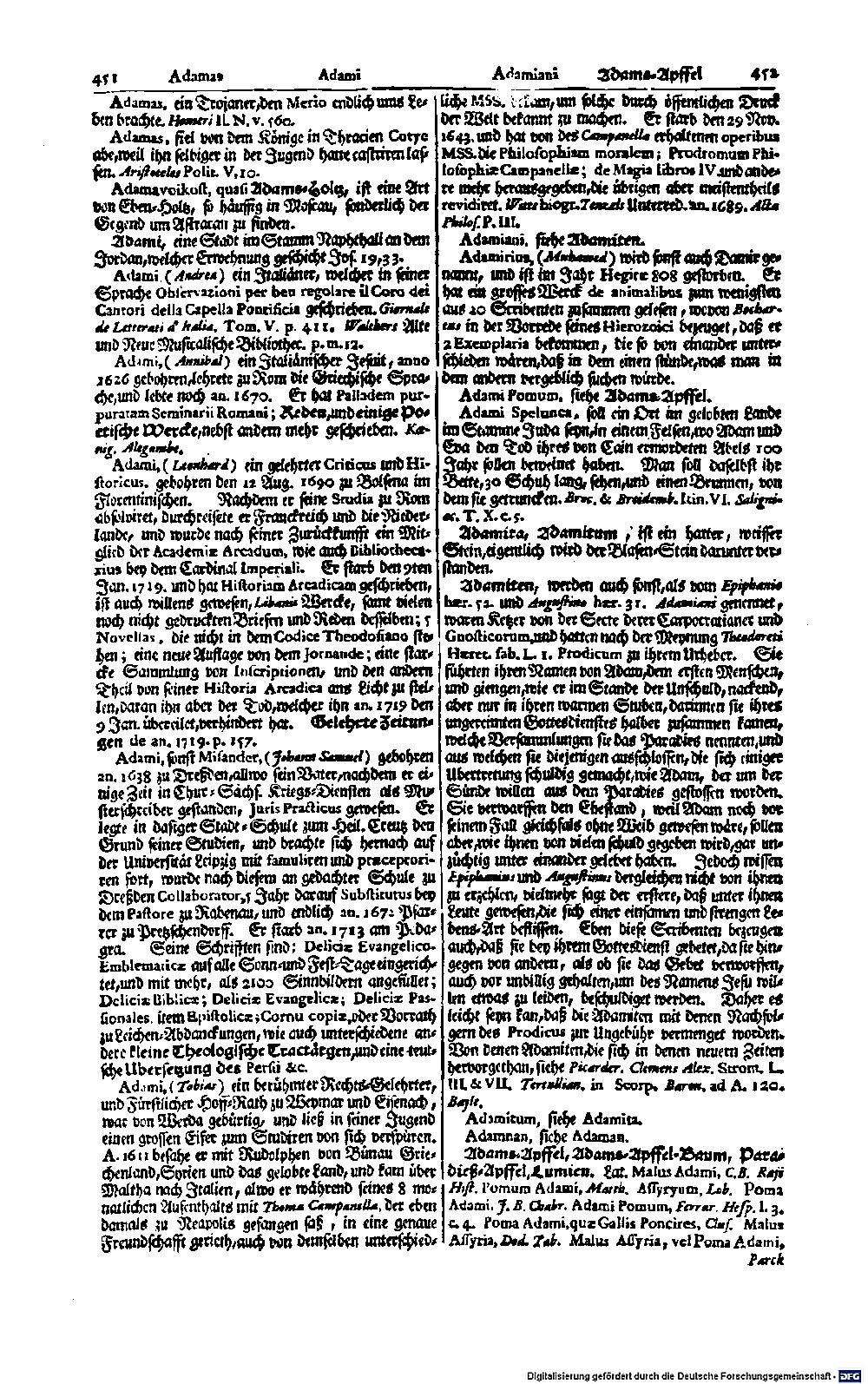 Bd. 01, Seite 0265.