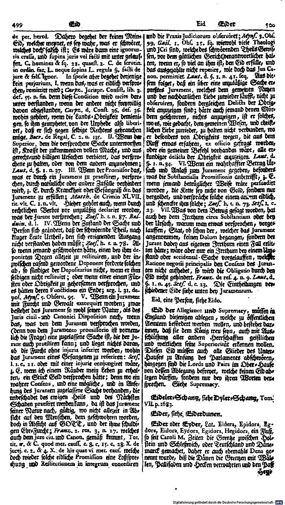 Bd. 08, Seite 0265.
