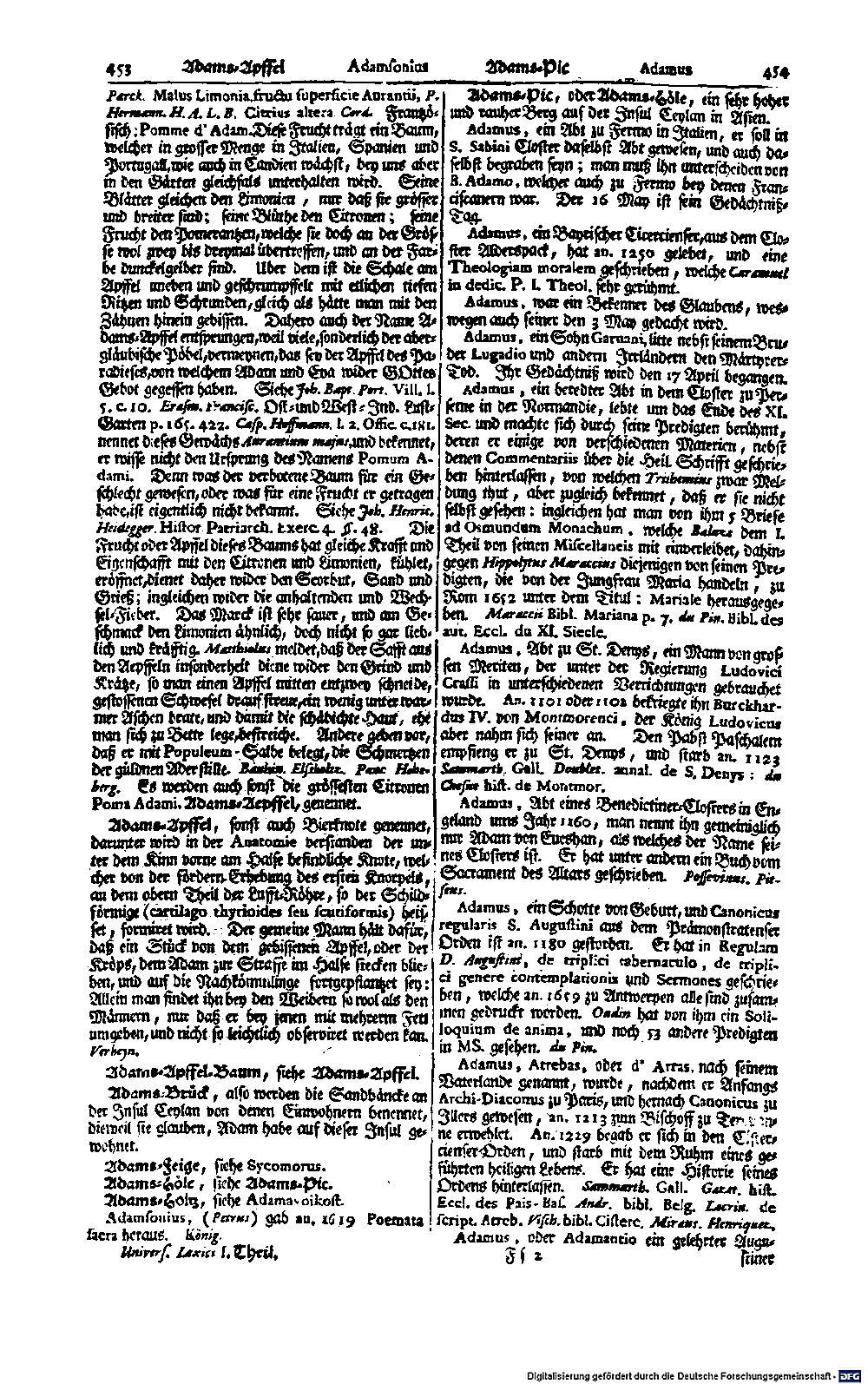 Bd. 01, Seite 0266.