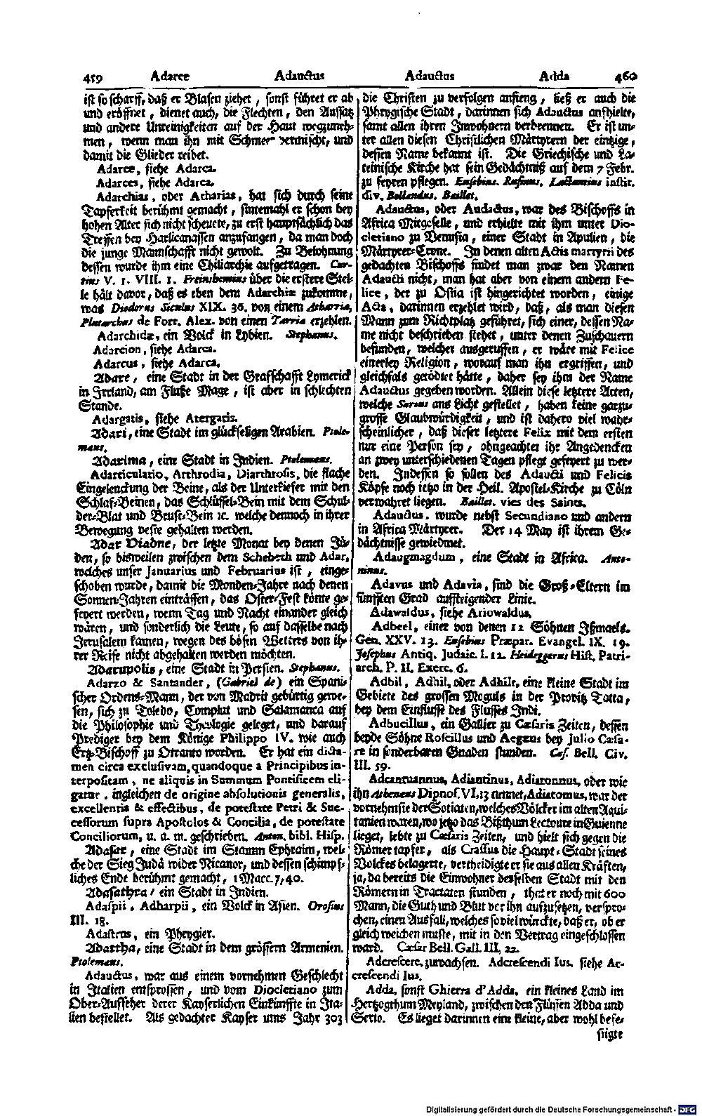 Bd. 01, Seite 0269.