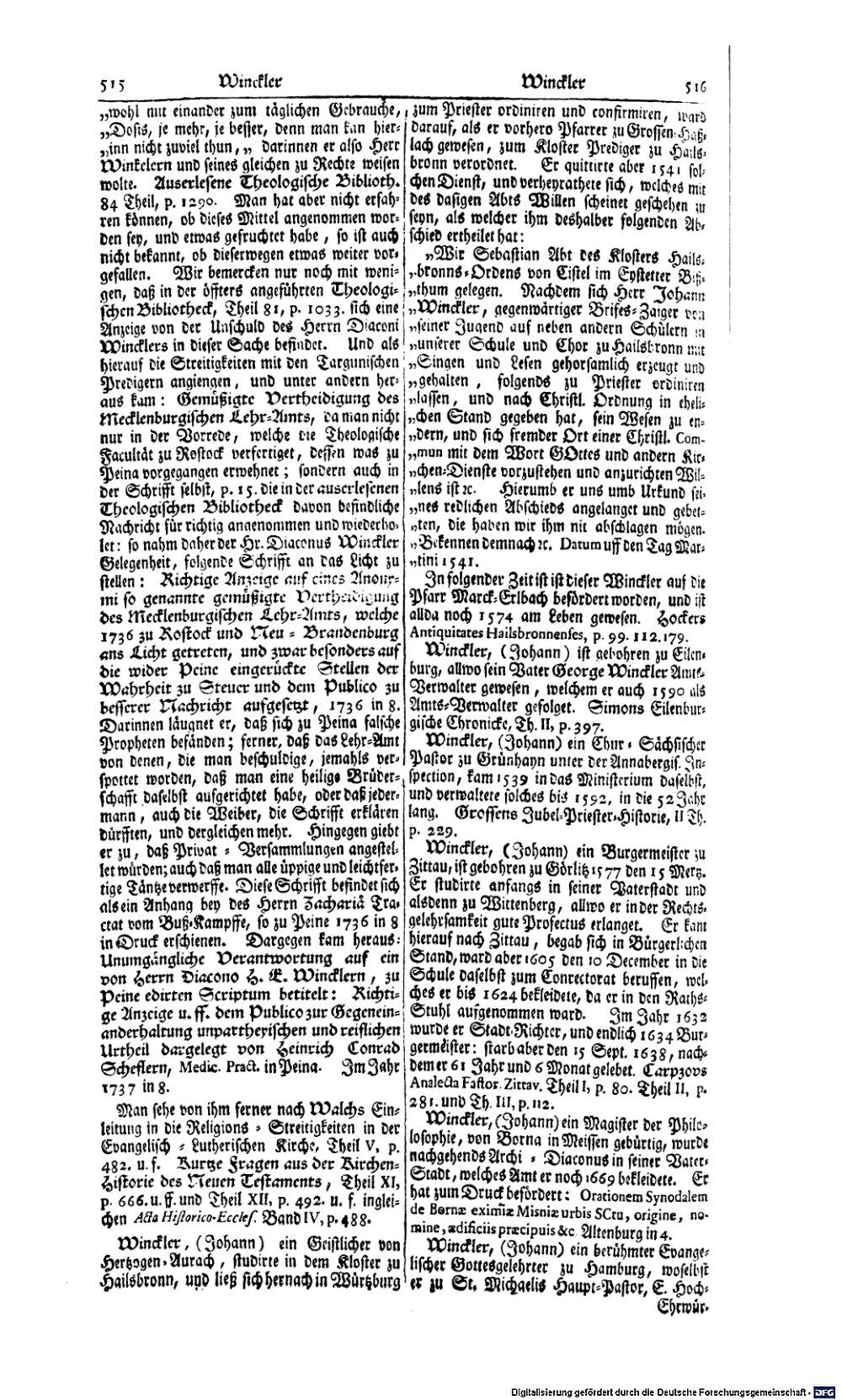 Bd. 57, Seite 0271.
