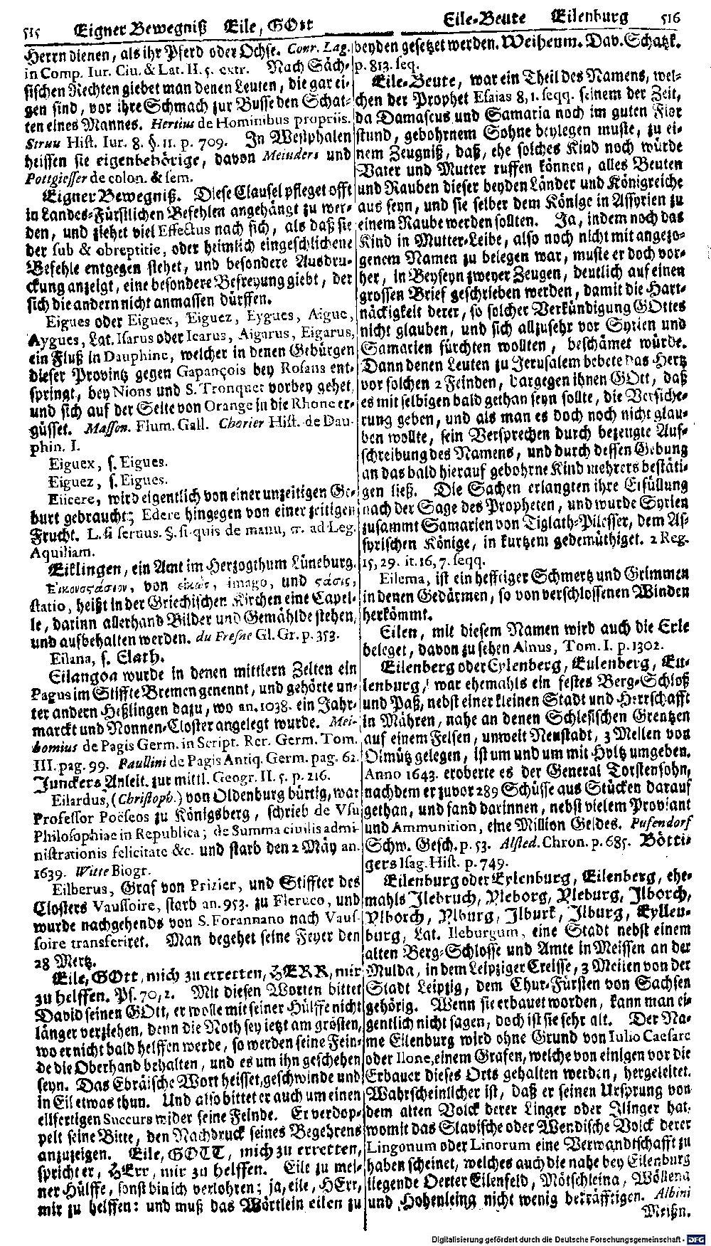 Bd. 8, Seite 0273.