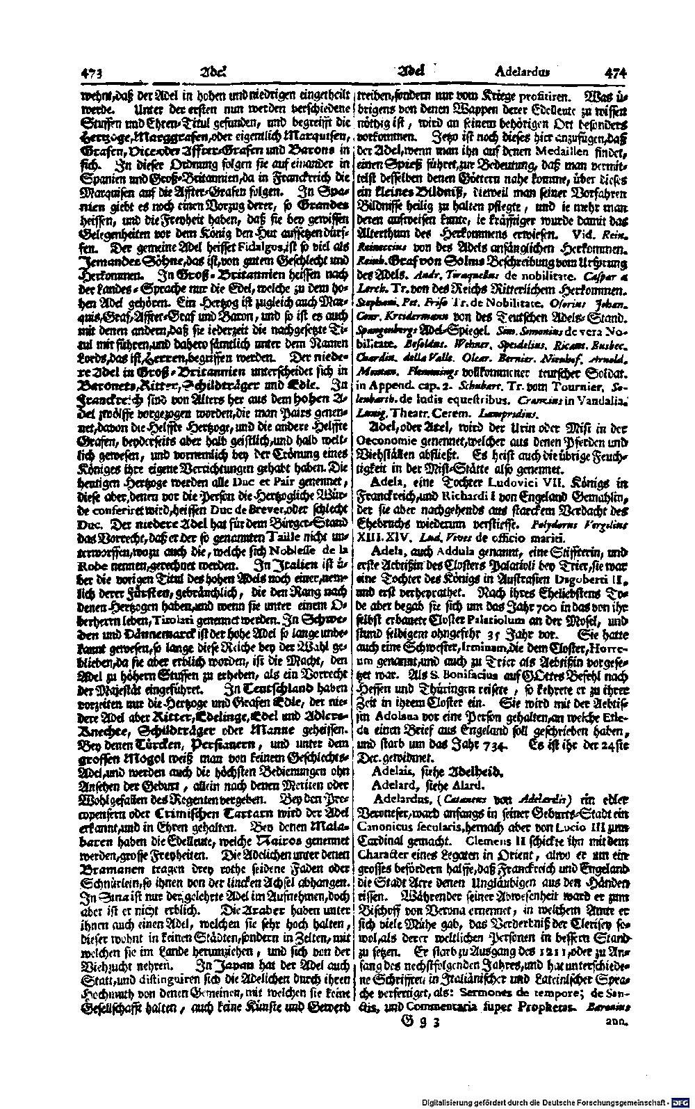 Bd. 01, Seite 0276.
