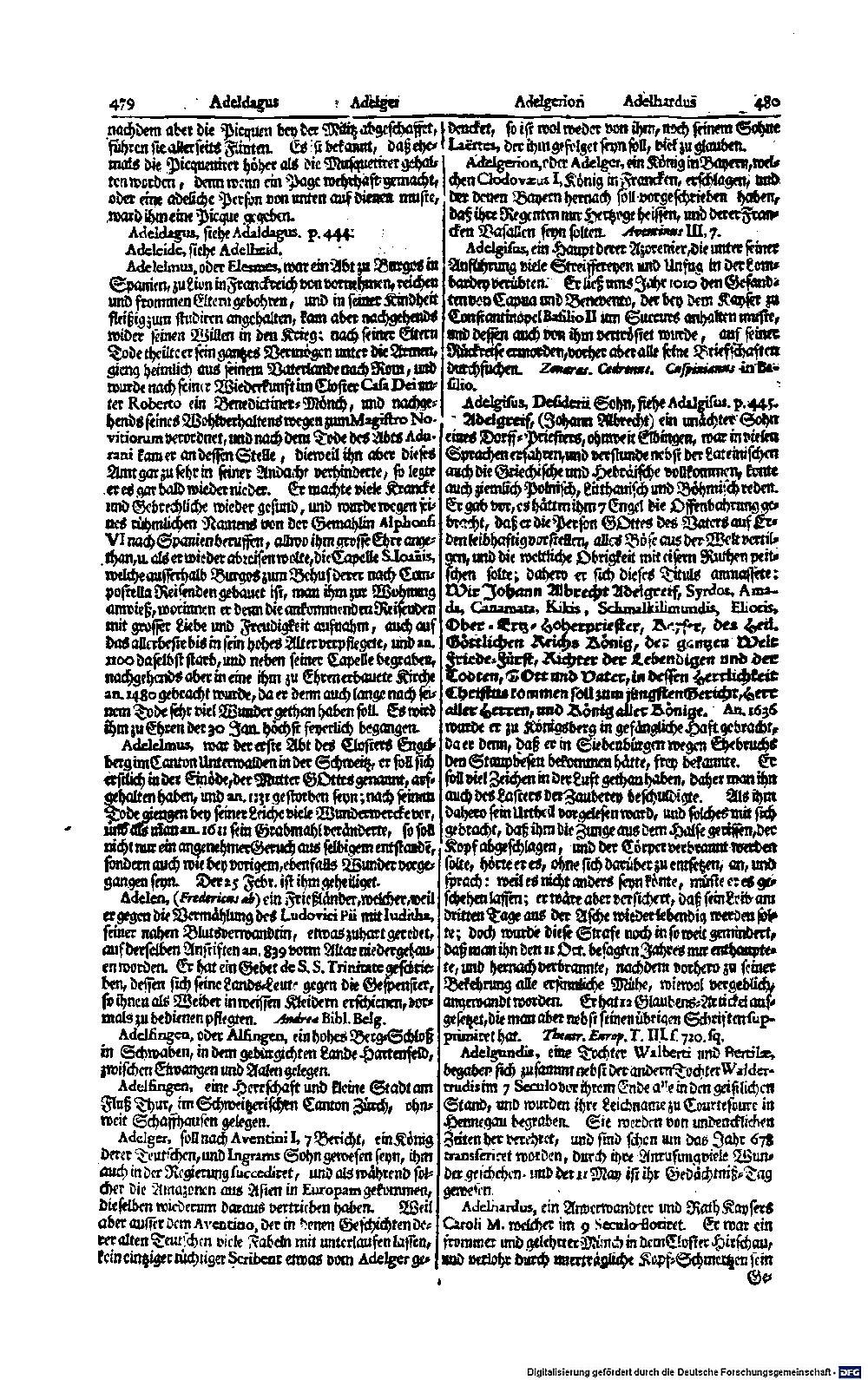 Bd. 01, Seite 0279.