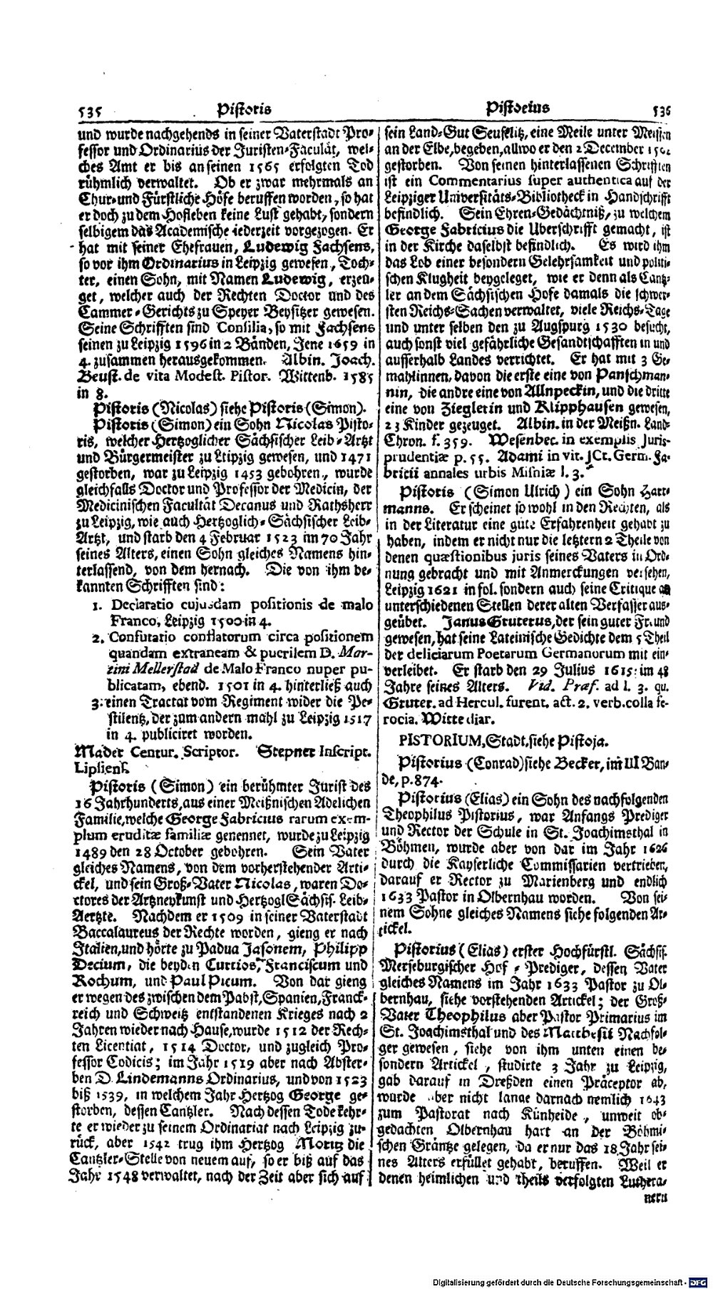 Bd. 28, Seite 0281.
