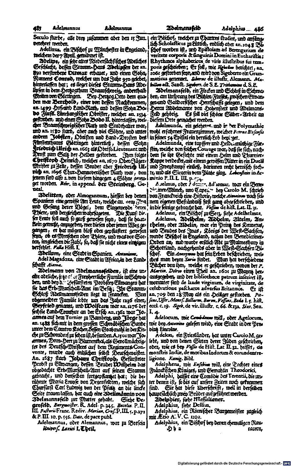 Bd. 01, Seite 0282.