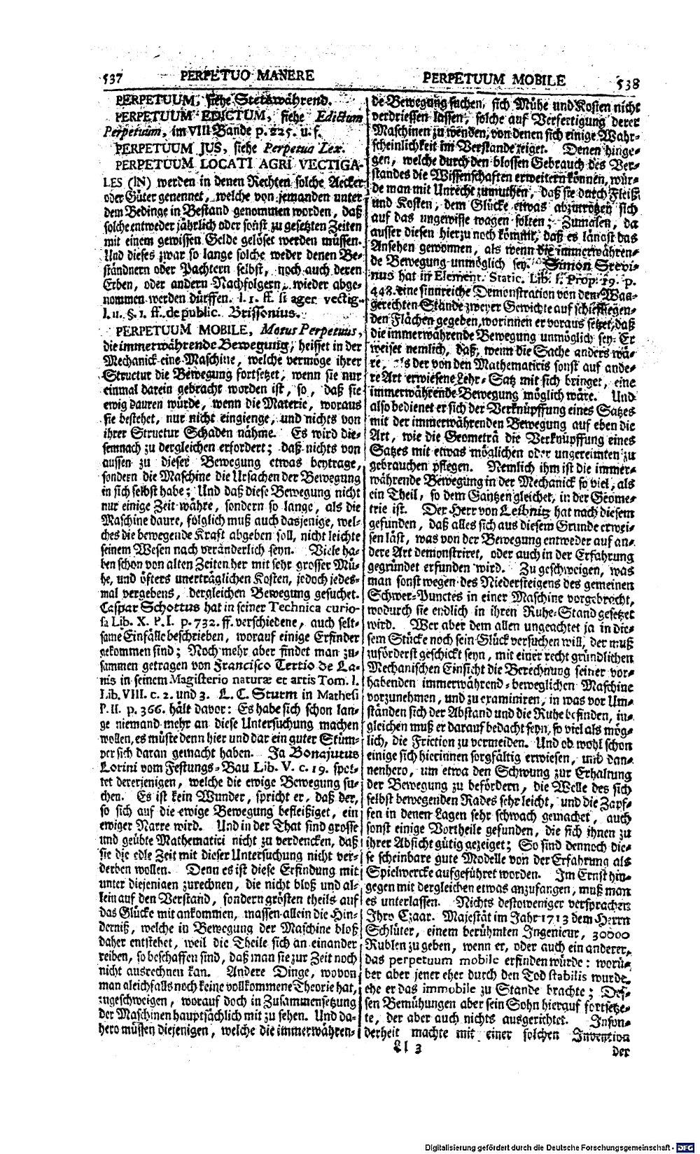 Bd. 27, Seite 0282.