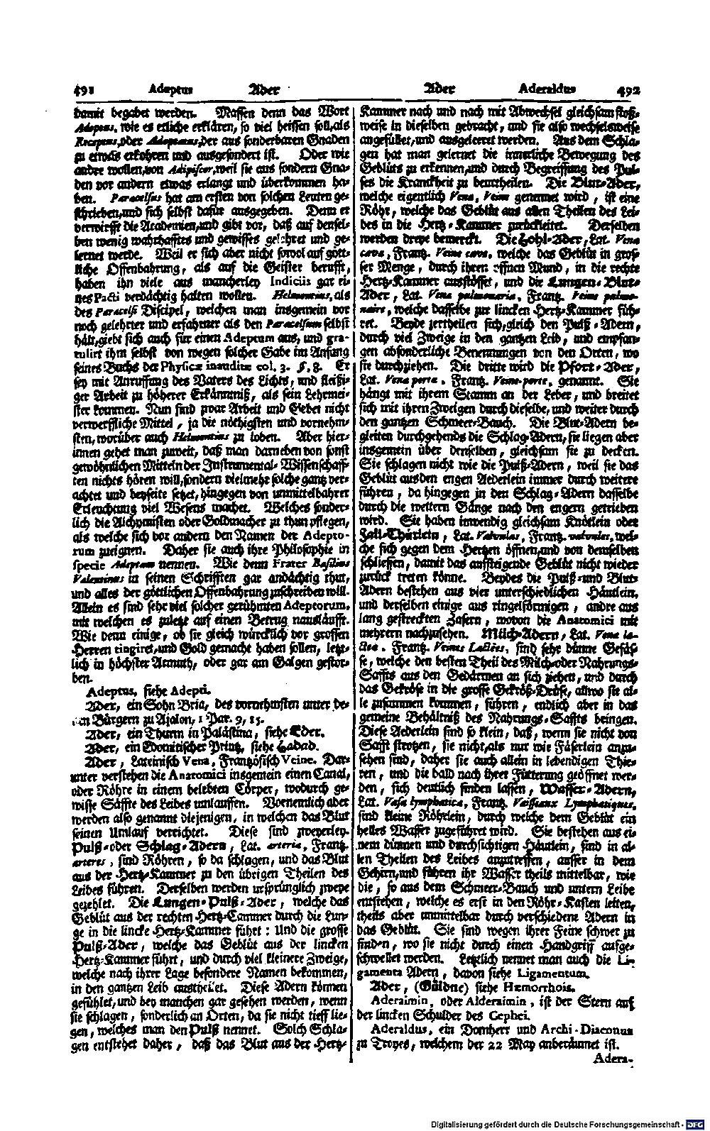 Bd. 01, Seite 0285.