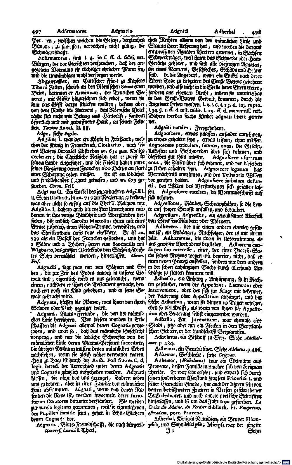 Bd. 01, Seite 0288.