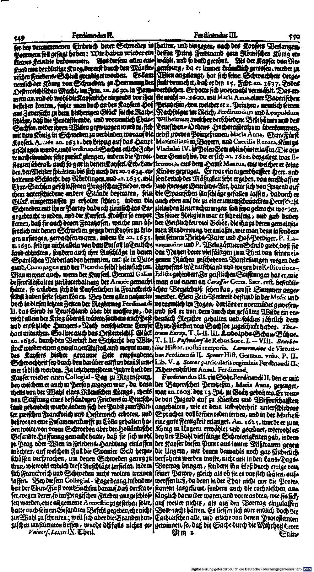 Bd. 9, Seite 0290.