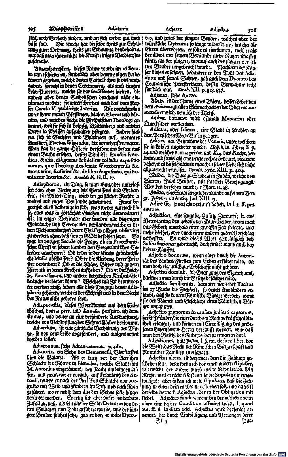 Bd. 01, Seite 0292.