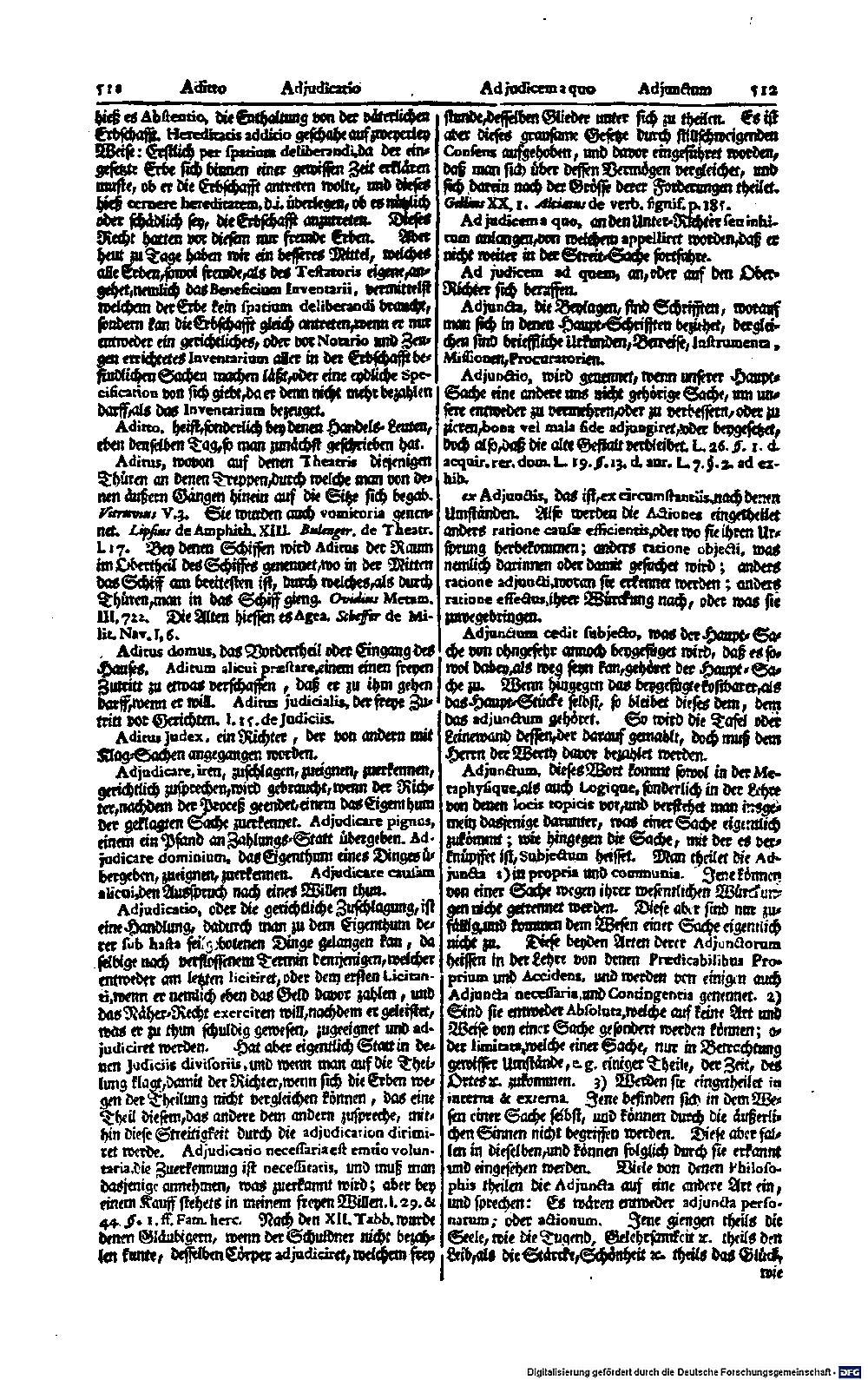 Bd. 01, Seite 0295.