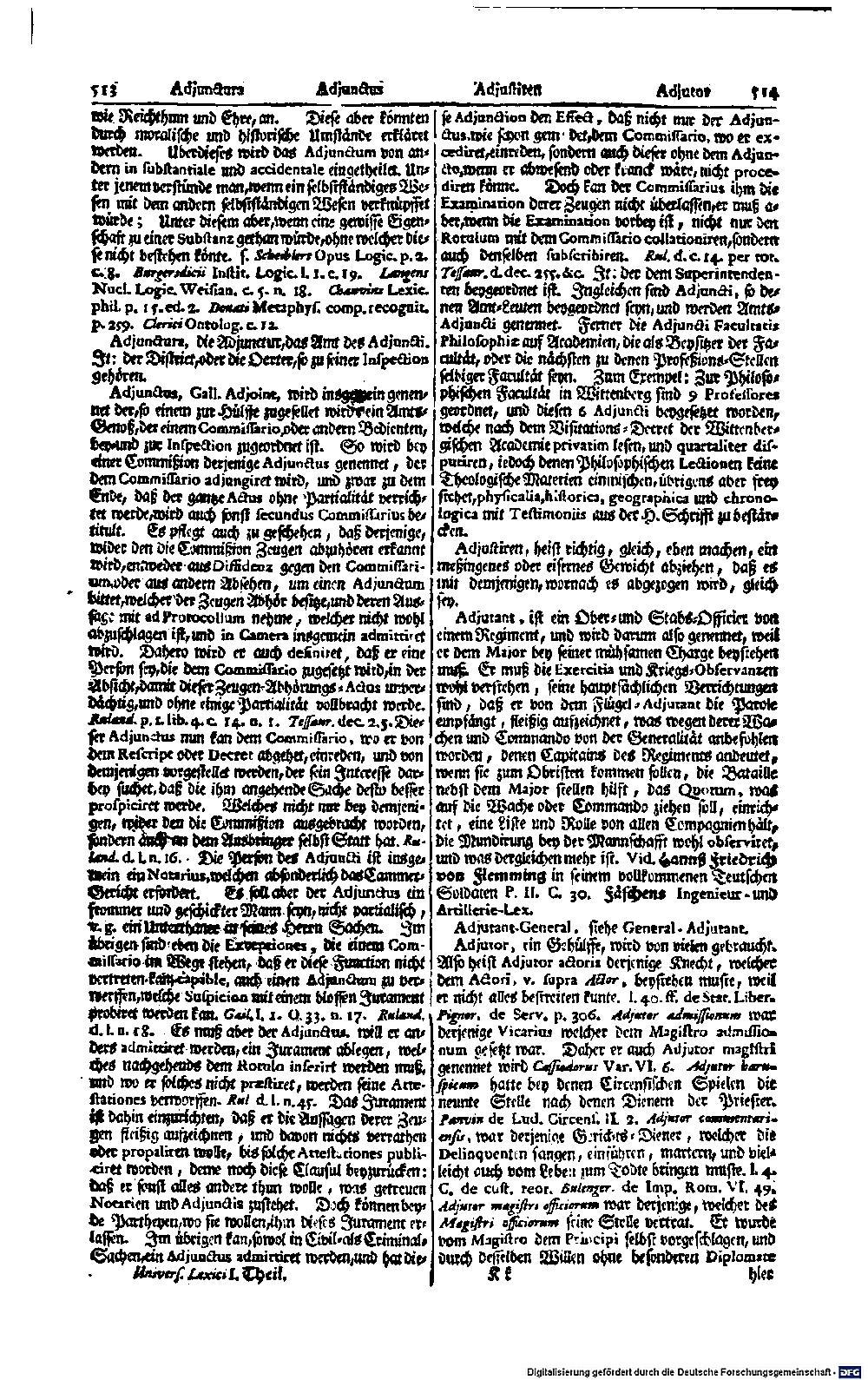 Bd. 01, Seite 0296.