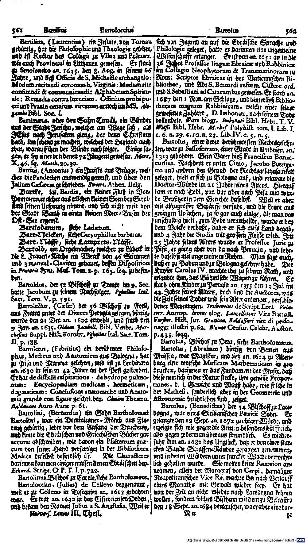 Bd. 03, Seite 0296.