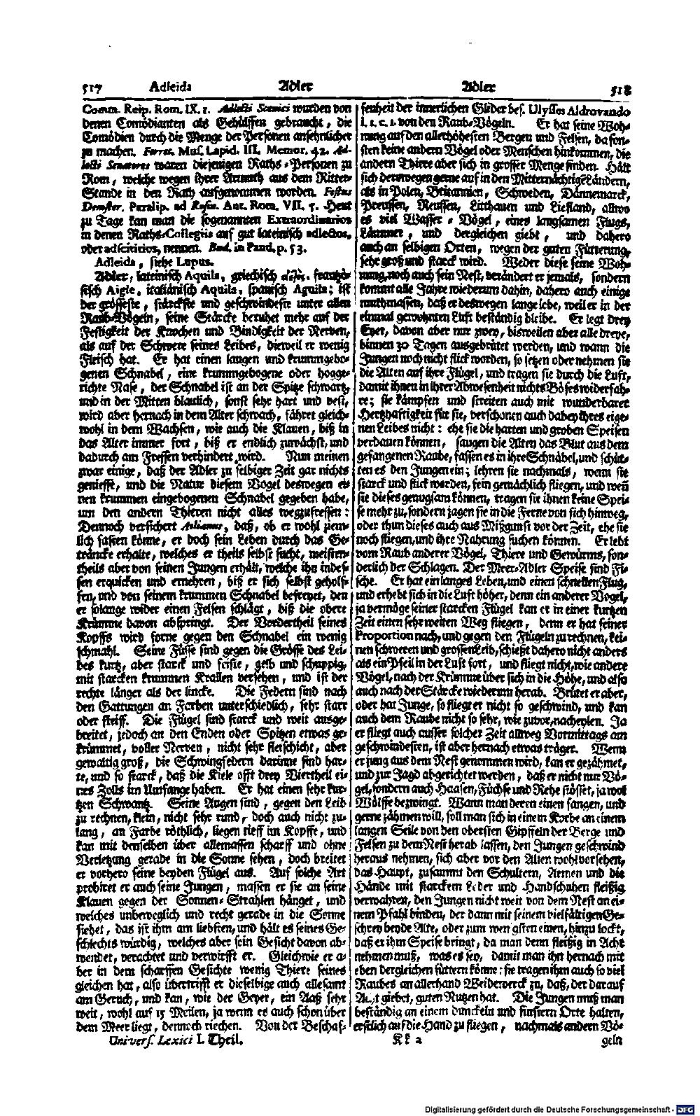 Bd. 01, Seite 0298.