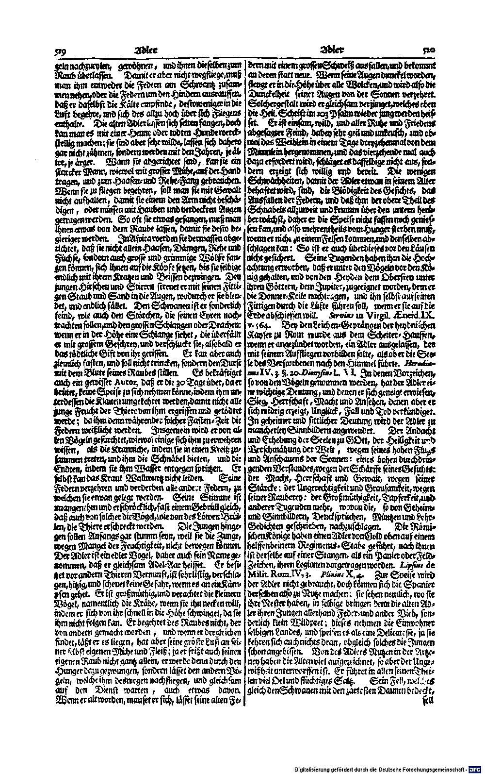 Bd. 01, Seite 0299.