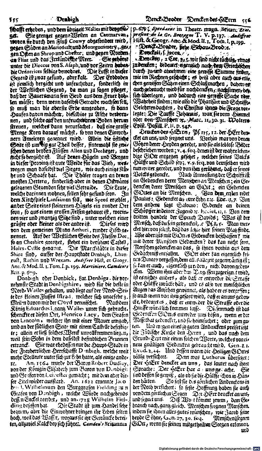 Bd. 07, Seite 0299.