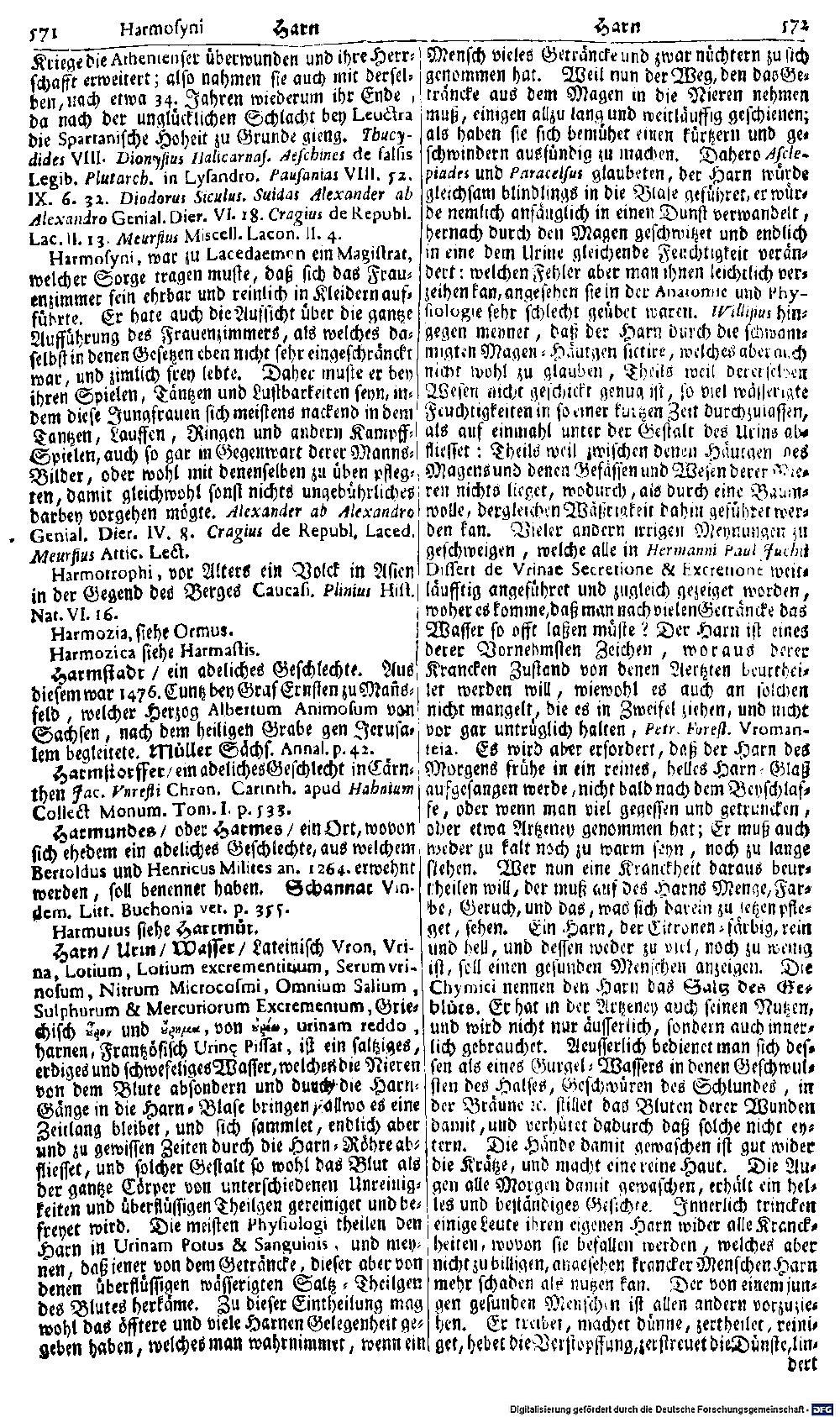 Bd. 12, Seite 0301.