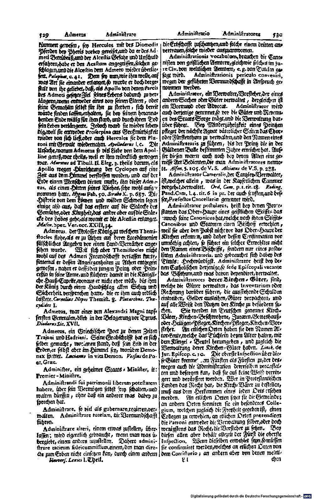Bd. 01, Seite 0304.
